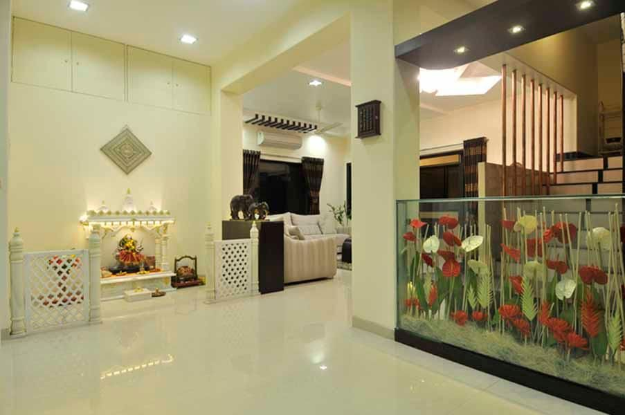 Temple Room Designs Home