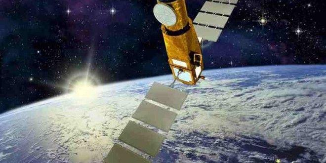 ترددات جميع قنوات النايل سات الجديدة 2014 All frequencies of satellite channels on Nilesat
