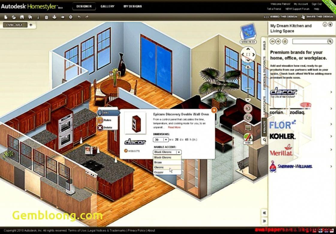 Lovely modern furniture design software welcome for you to the blog site with this