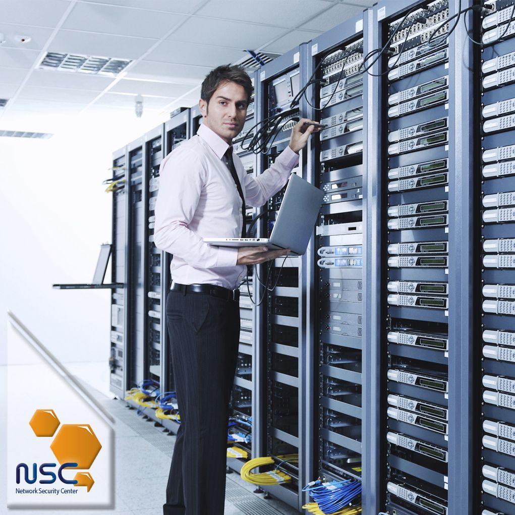 0212 461 63 00 Veri Merkezi Tasarımı ve