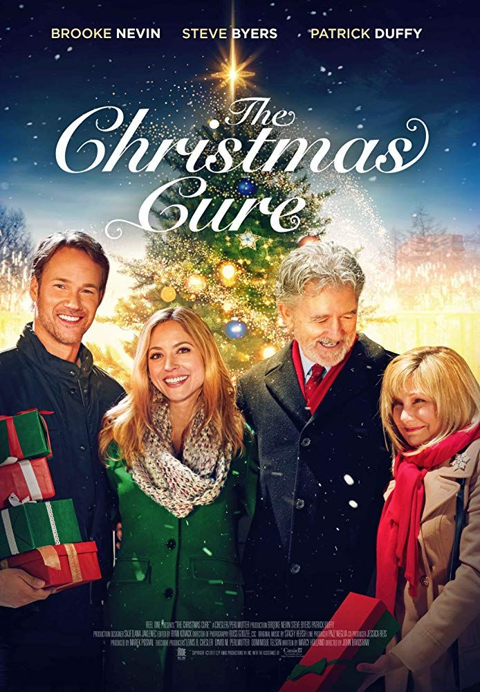 Pin by Kelly Oakes on Hallmark Movies Christmas episodes