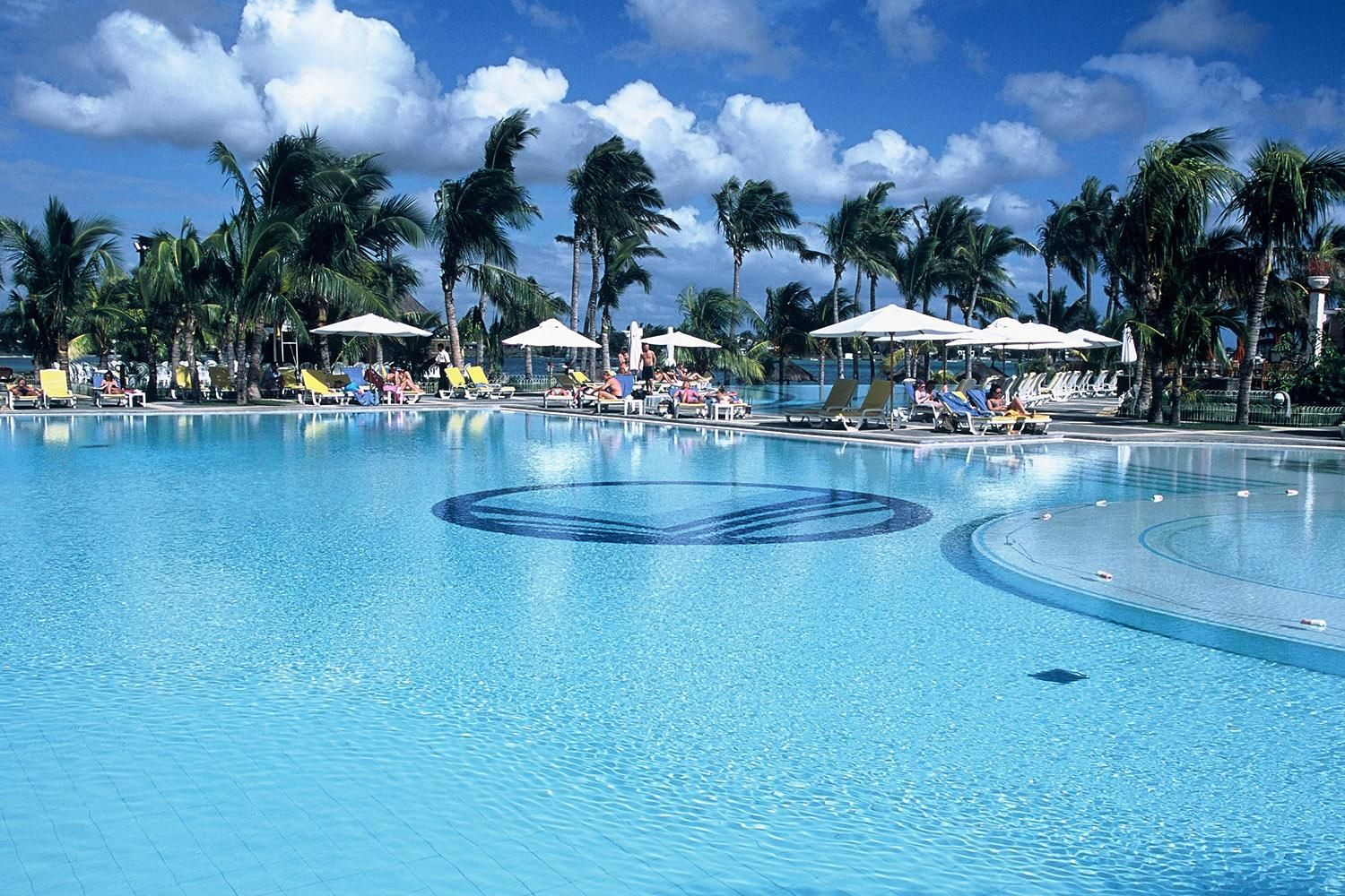 Grand Baie Mauritius - June availability  | Vacations