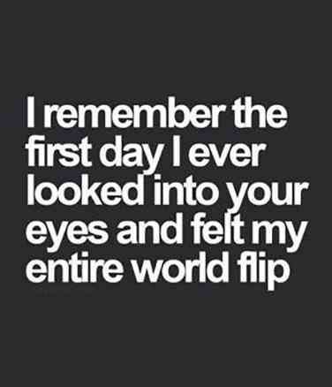 top flirting signs from women quotes today love