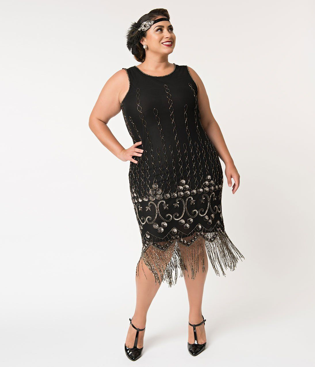 What to wear s roaring twenties gatsby themed event costumes