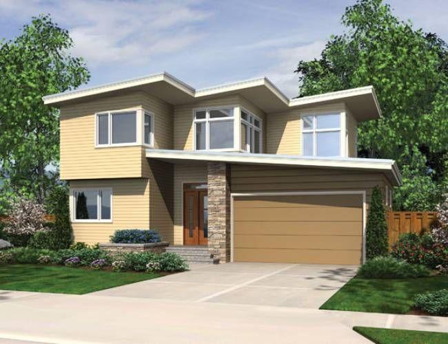 Mascord House Plan 22178 The Lorimer Pick A Plan Any
