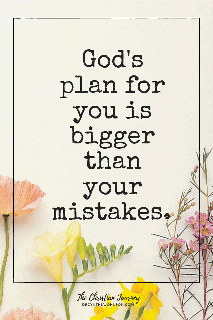 Inspirational Quotes & Memes for Spiritual Growth