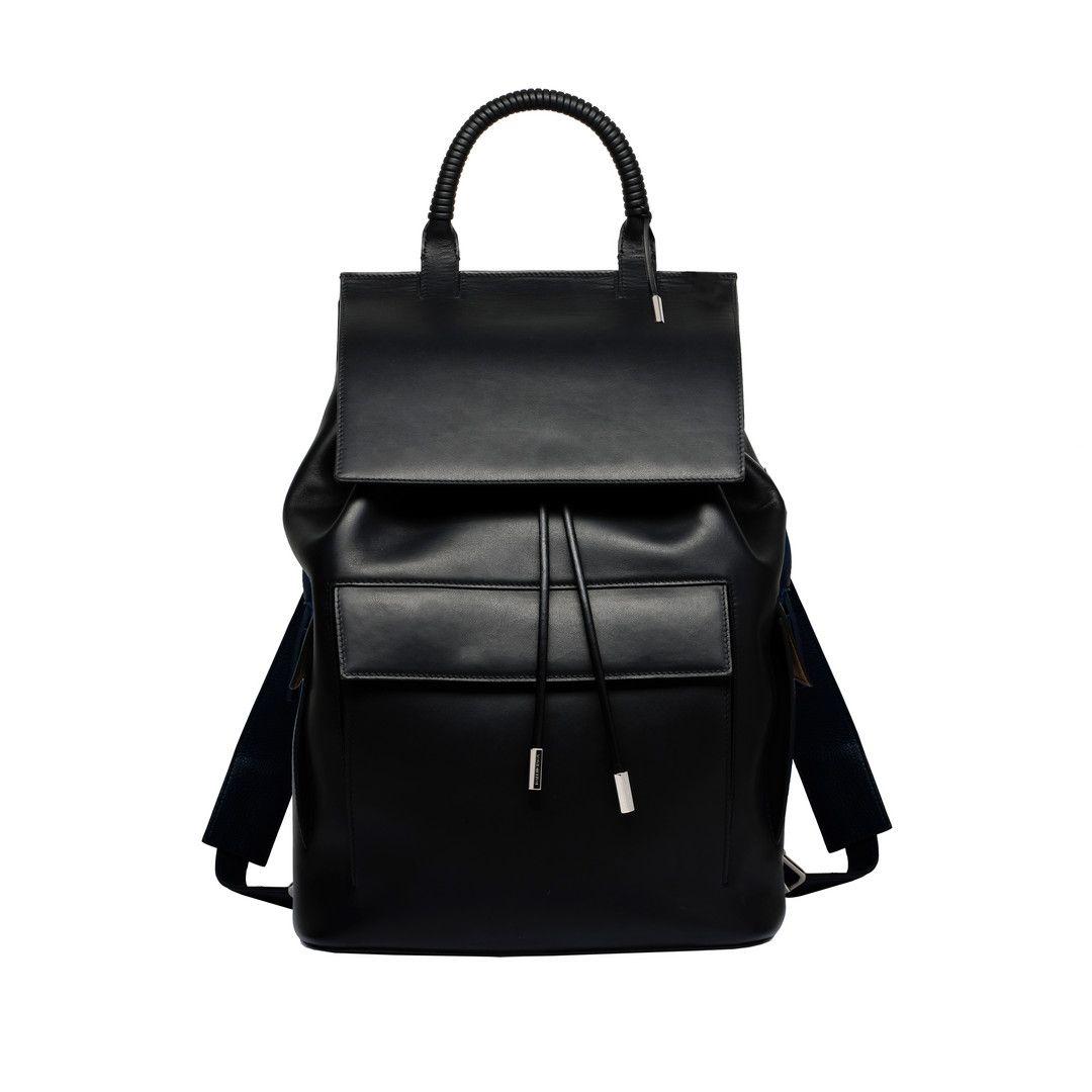fa1d1277a6 Balenciaga Sac à Dos Homme couleur Noir - Découvrez la dernière collection  et achetez Homme sur la boutique en ligne officielle.