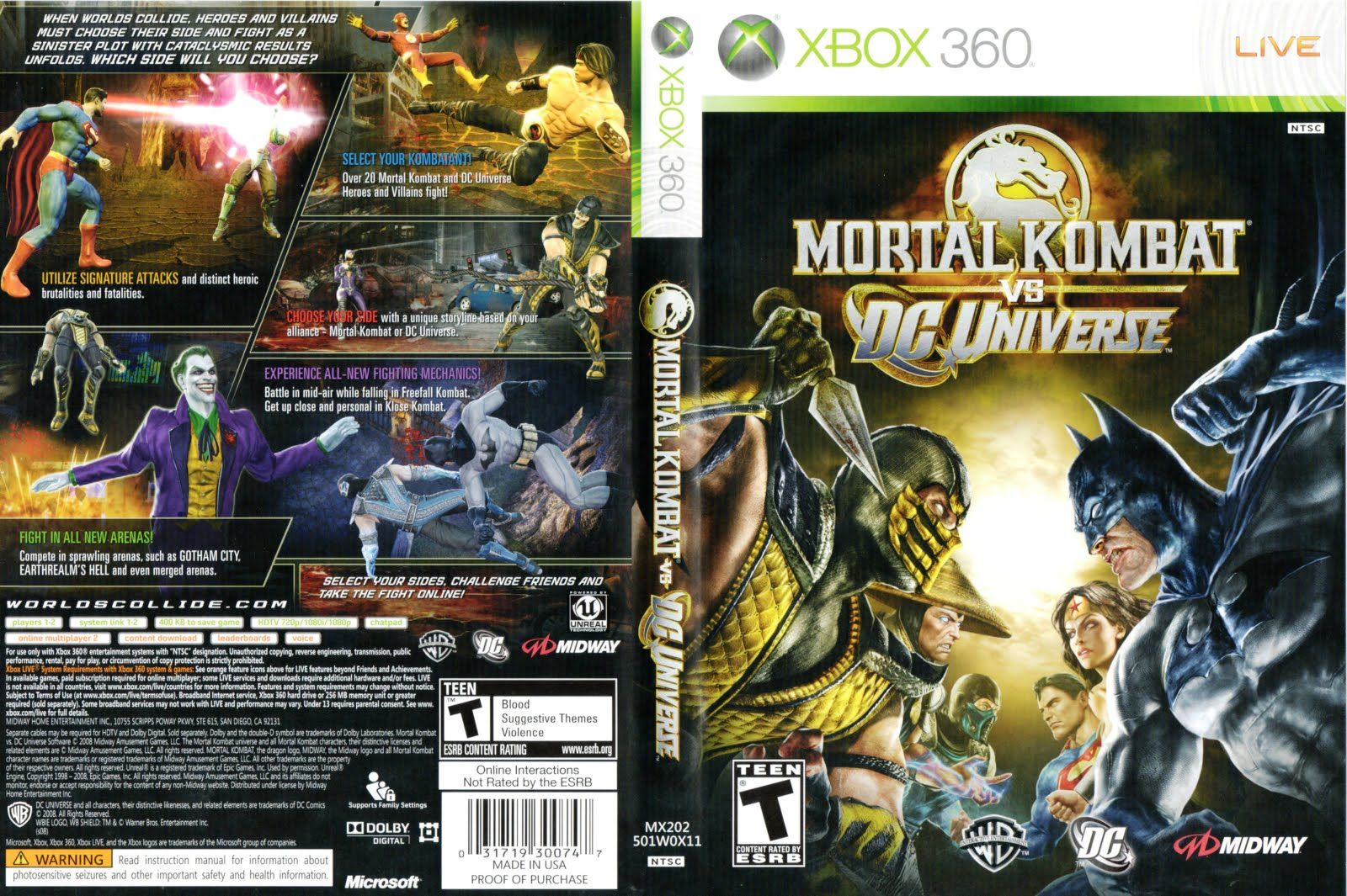 image regarding Printable Video Game Covers named xbox 360 activity handles a-z - Google Seem Xbox 360 Xbox