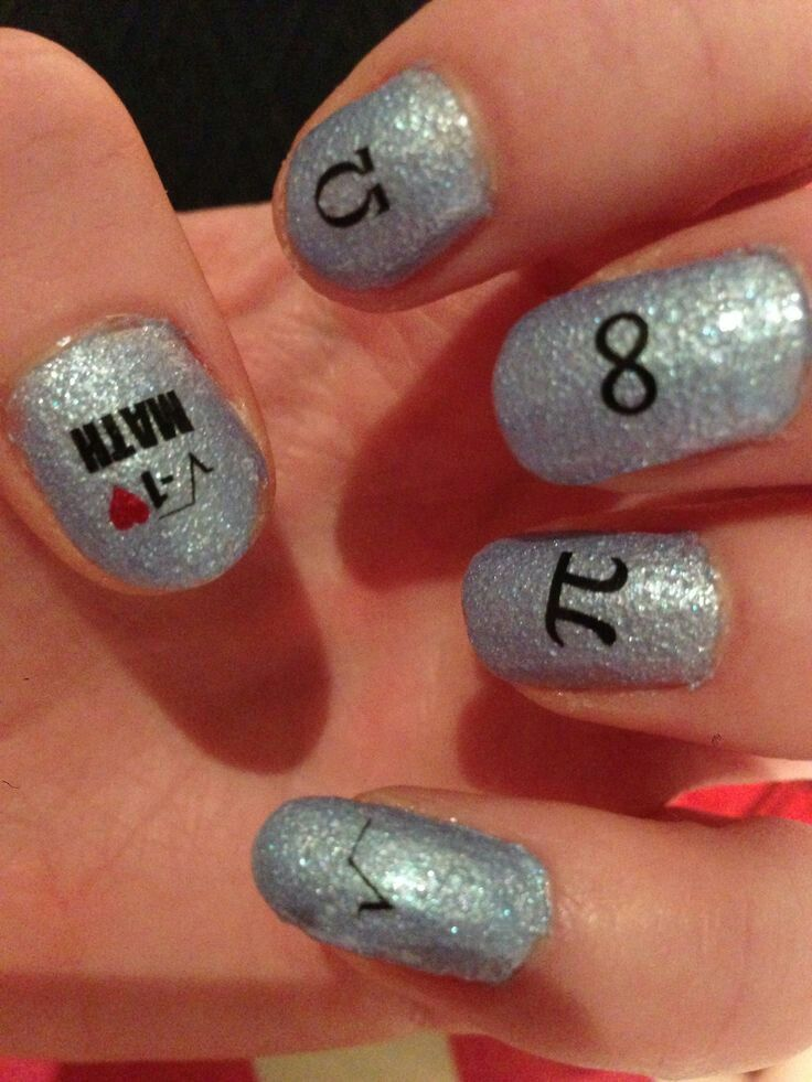 Pin By Tiffany Browning On Nails Pinterest