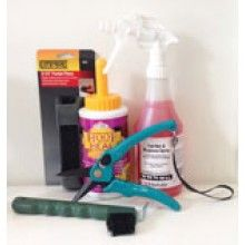 Hoof Care Kit