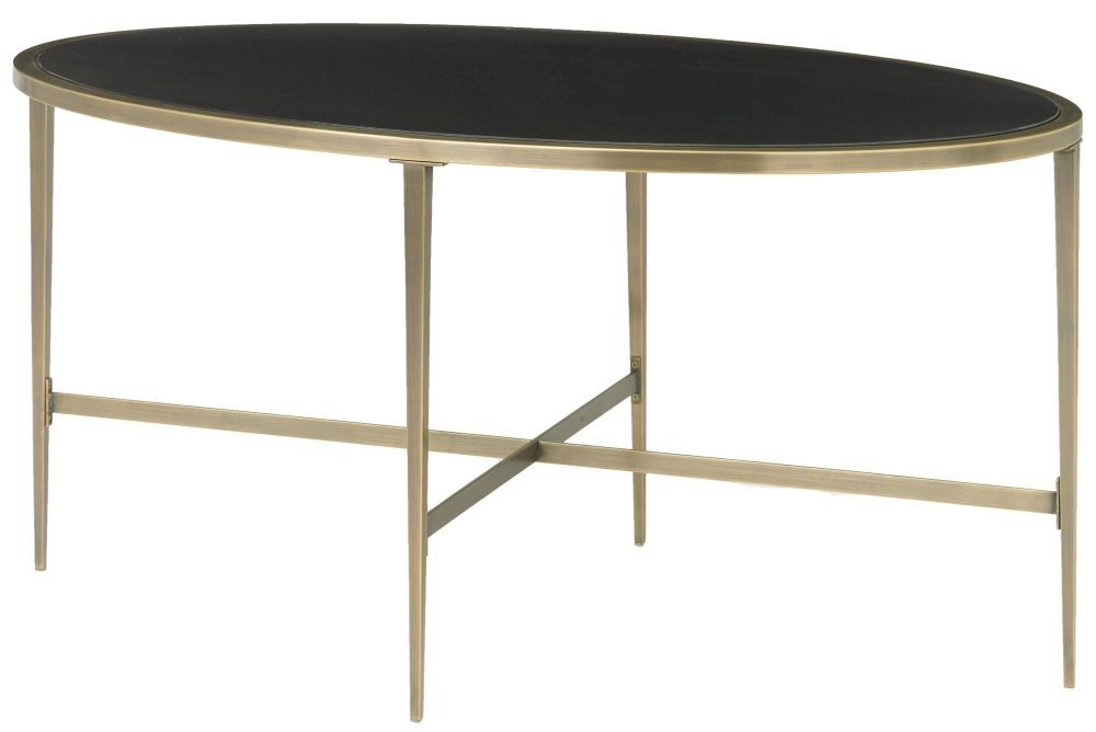 Rv Astley Adare Oval Coffee Table Online By R V From Cfs Uk At Unbeatable Price