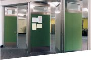 Lotus doors operable walls finishes contemporary for Lotus operable walls