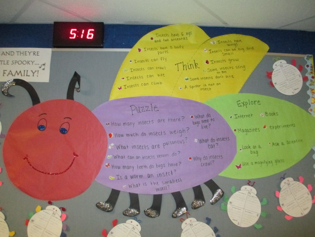 Visible Thinking Routines: Think, Puzzle, Explore, What Makes You Say That? Compass Points, I Used to Think…Now I Think, See, Think, Wonder, Step Inside, Chalk Talk, Headlines