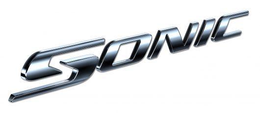 Chevrolet Recalls The Sonic Chevrolet Sonic Chevrolet Chevy Sonic
