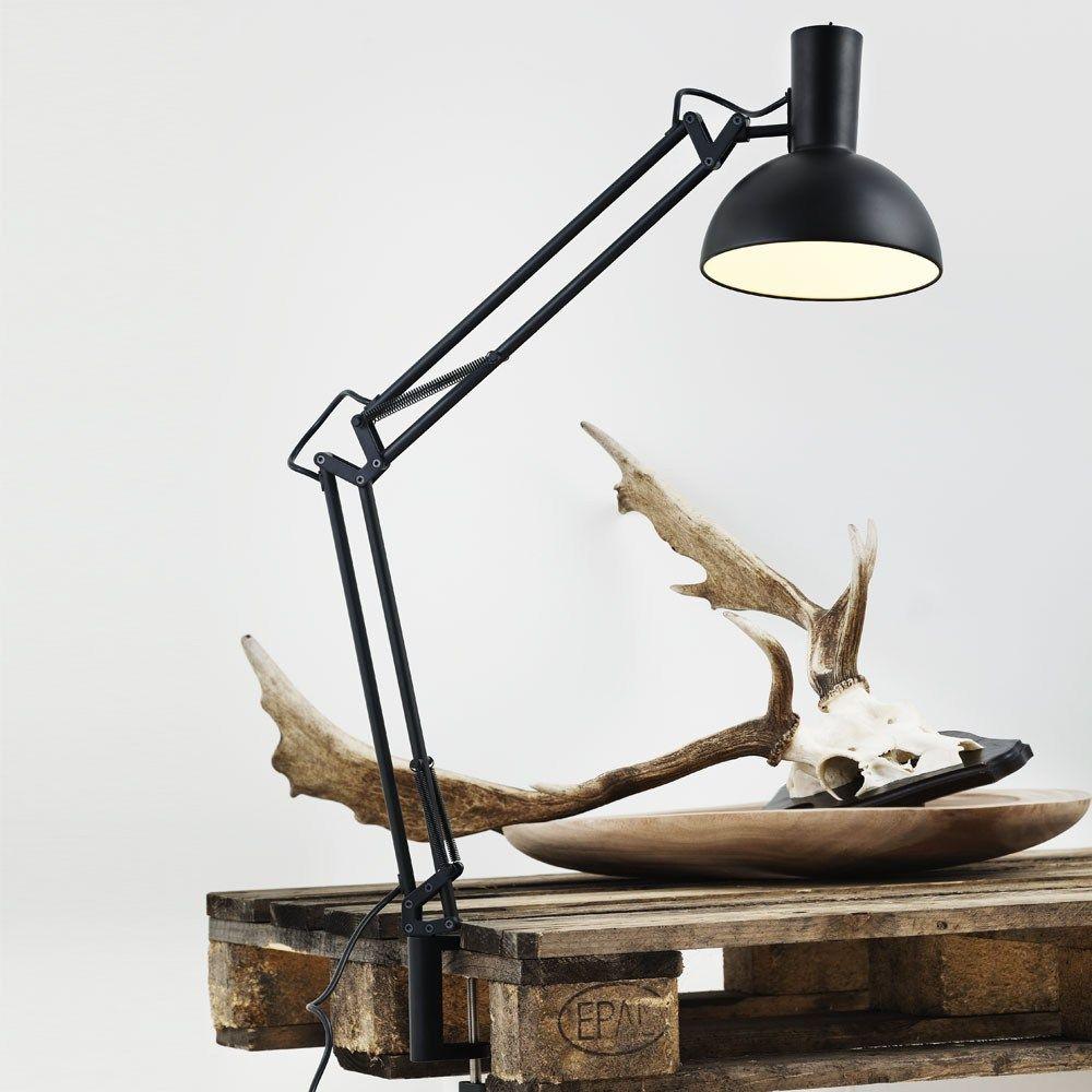 Bordslampa Design For The People Arki | Rock and Lights