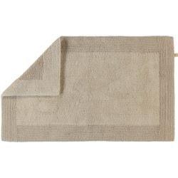 Photo of Home textiles