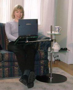 Laptop Desk Laptop Stand Laptop Stand Bed Laptop Desk For Bed
