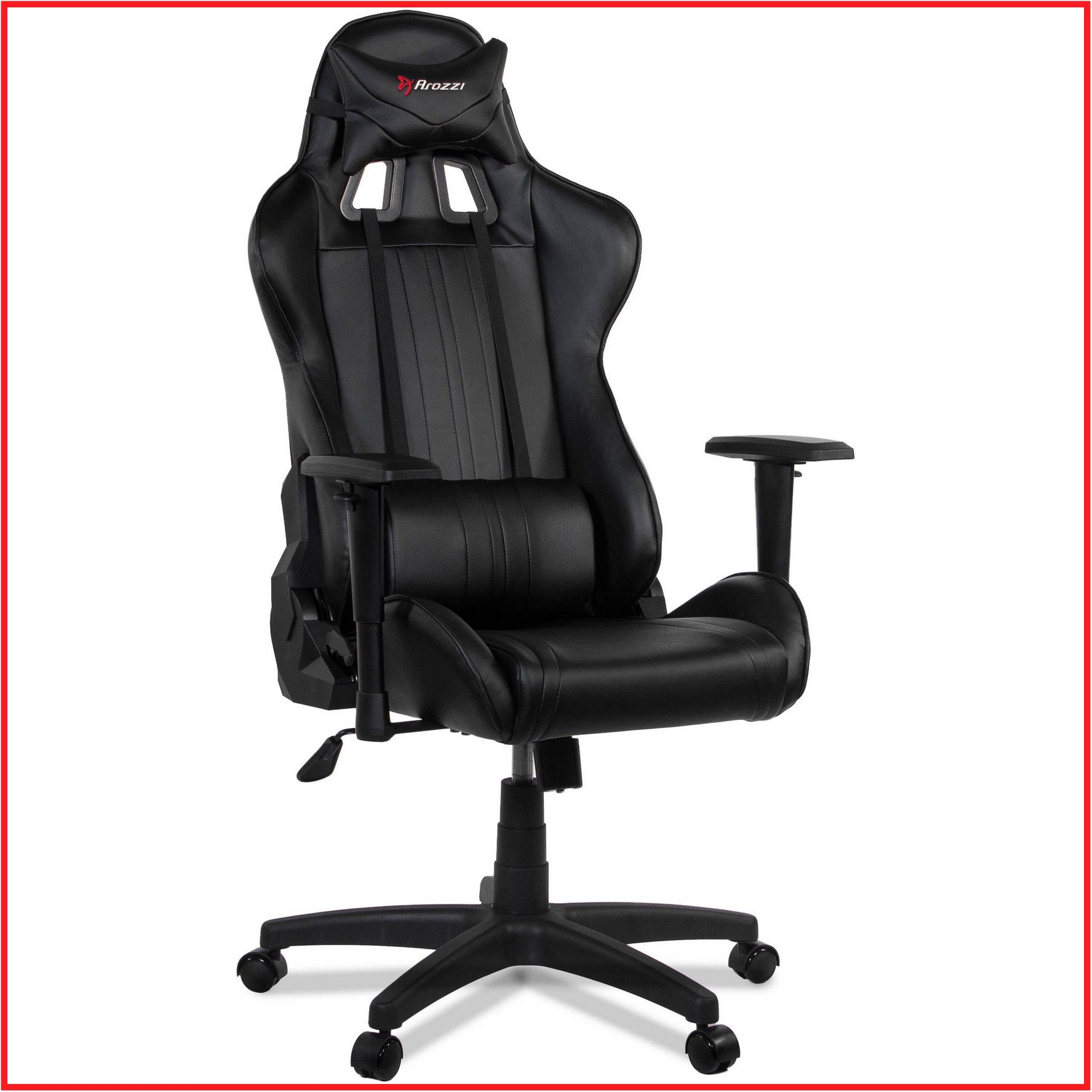 115 Reference Of Black Chair Gaming In 2020 Black Chair Gaming Chair Chair