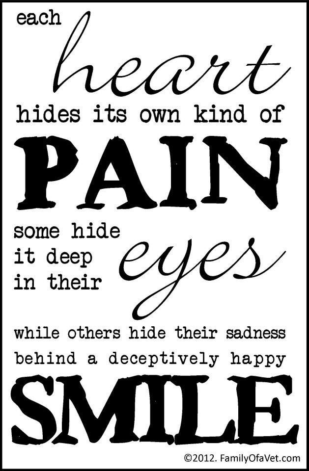 Ptsd Quotes Ptsd Quotes  Quotes And Ptsd Support  Mental Illness  Pinterest .