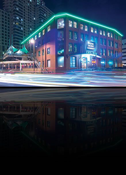 The B O B An Acronym For Big Old Building Is Located In Downtown Grand Rapids The 70 000 Square Foot Fo Grand Rapids Grand Rapids Mi Grand Rapids Michigan