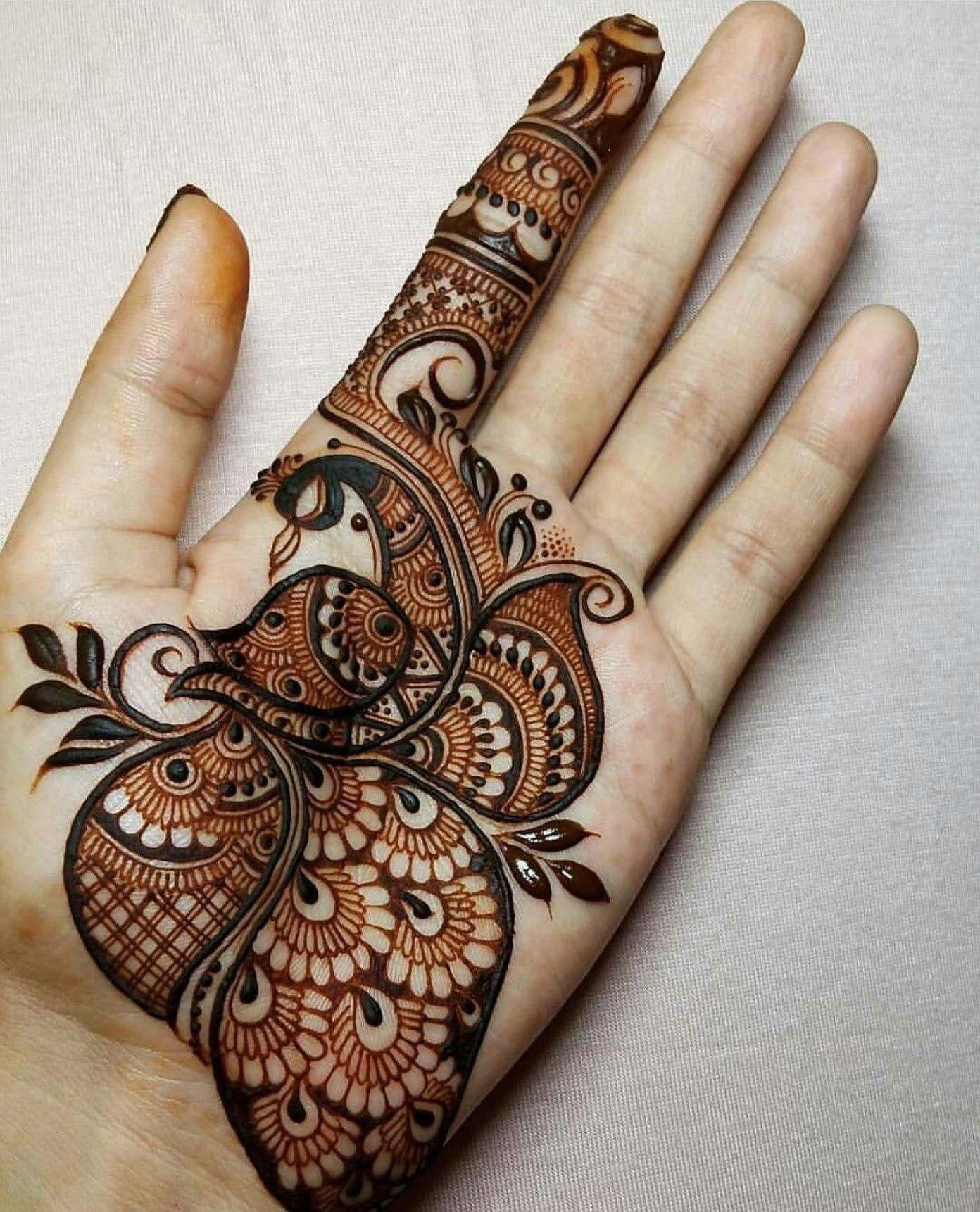 Pin By Yuni Dmokiss On Henna Pengantin Mehndi Mehndi Designs Henna