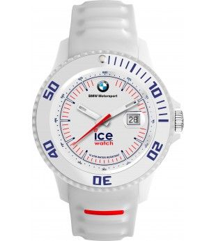 Zegarek Unisex Ice Watch Bmw Motosport  fa34284523