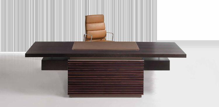 Taiko Luxury Italian Executive Desks And Office Furniture 50