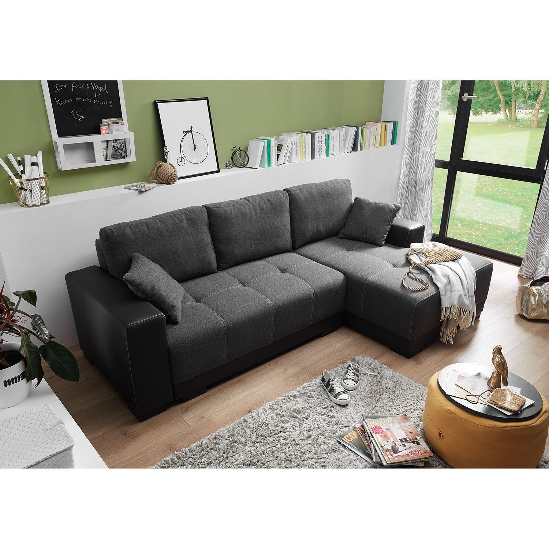 Flensburg Design Sofa Leder Ausziehcouch Gunstig Big Sofa Xxl