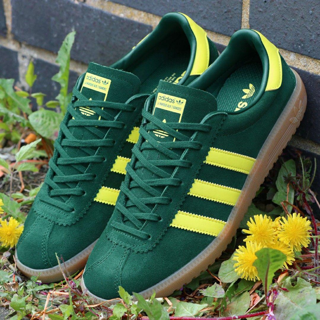 Vintage adidas, Sneakers, Fresh shoes