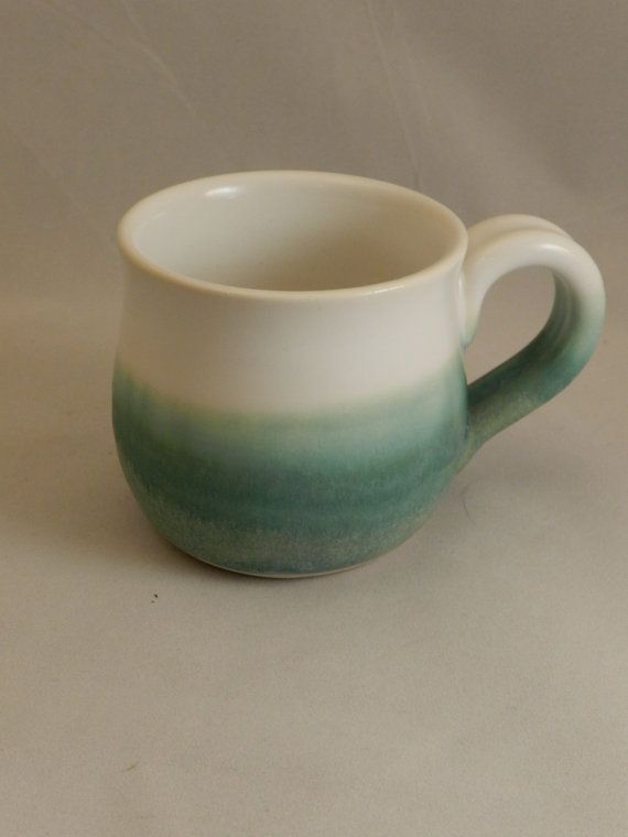 Love pottery in the kitchen - small bowls, dinner plates, cozy mugs . . blues like ocean blue, seafoam, and royal blue (think cobalt Fiestaware).