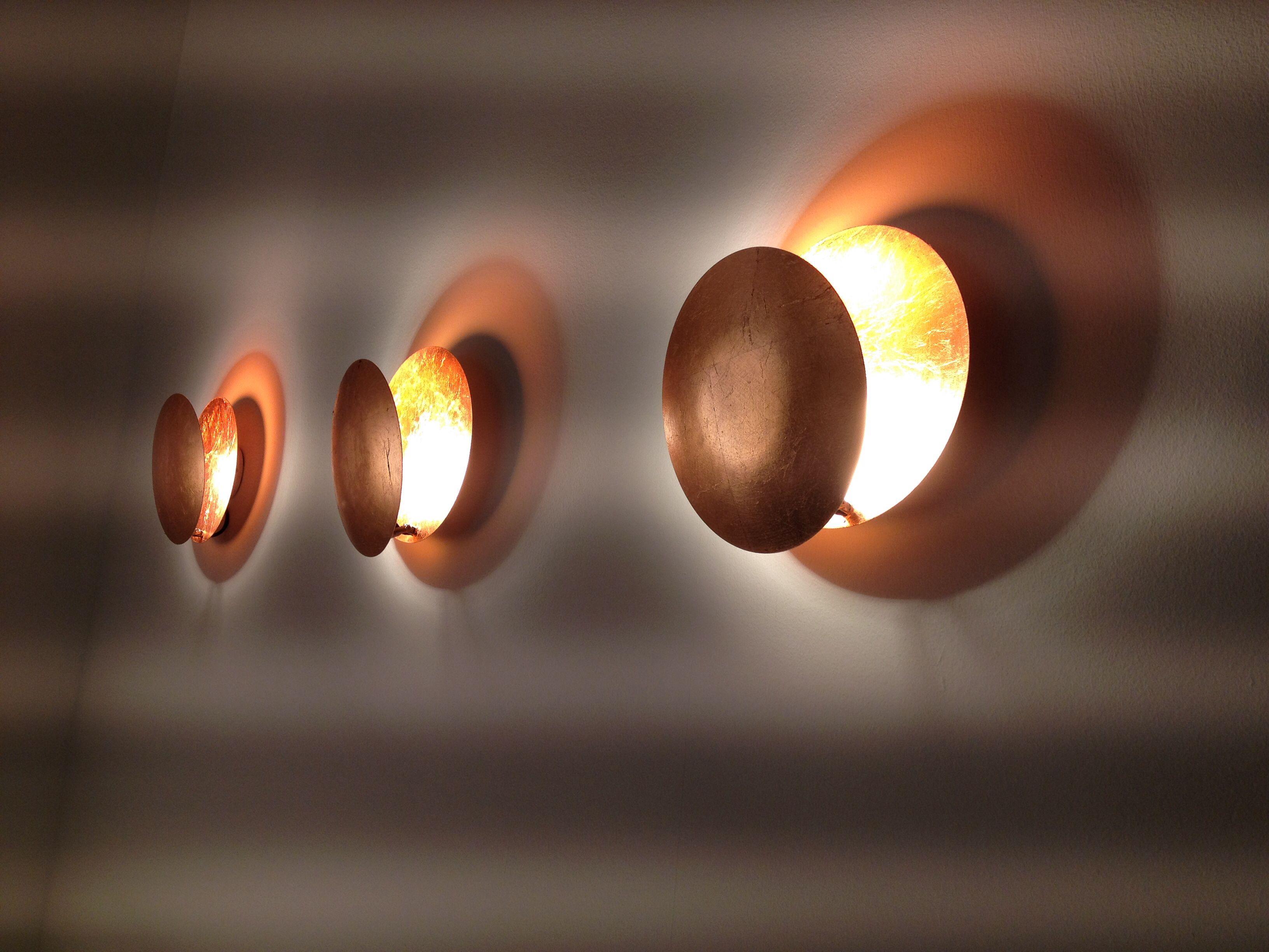 cattelani smith led leuchten led und mehr licht finden sie bei ihrem inneneinrichter und