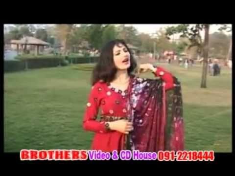 Pashto mp4 video songs free download