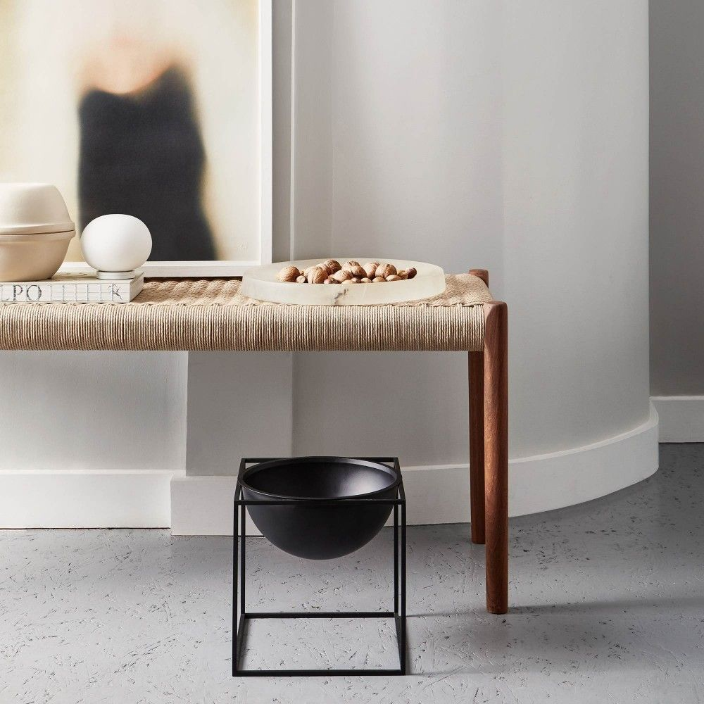 Bench Model 63 63a 63b In 2020 Danish Furniture Design Bench