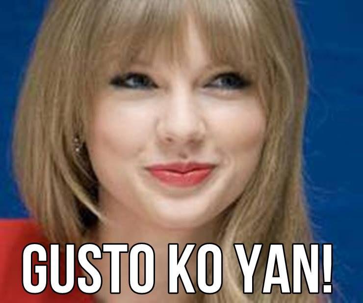 comment memes tagalog - photo #4