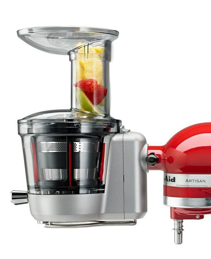 Coldpress your luck cold press juicer press your luck