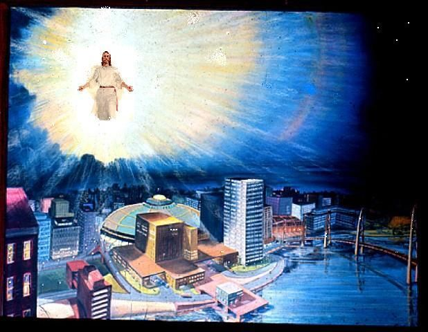 Second coming of jesus christ chr walpapers pinterest second coming of jesus christ thecheapjerseys Image collections