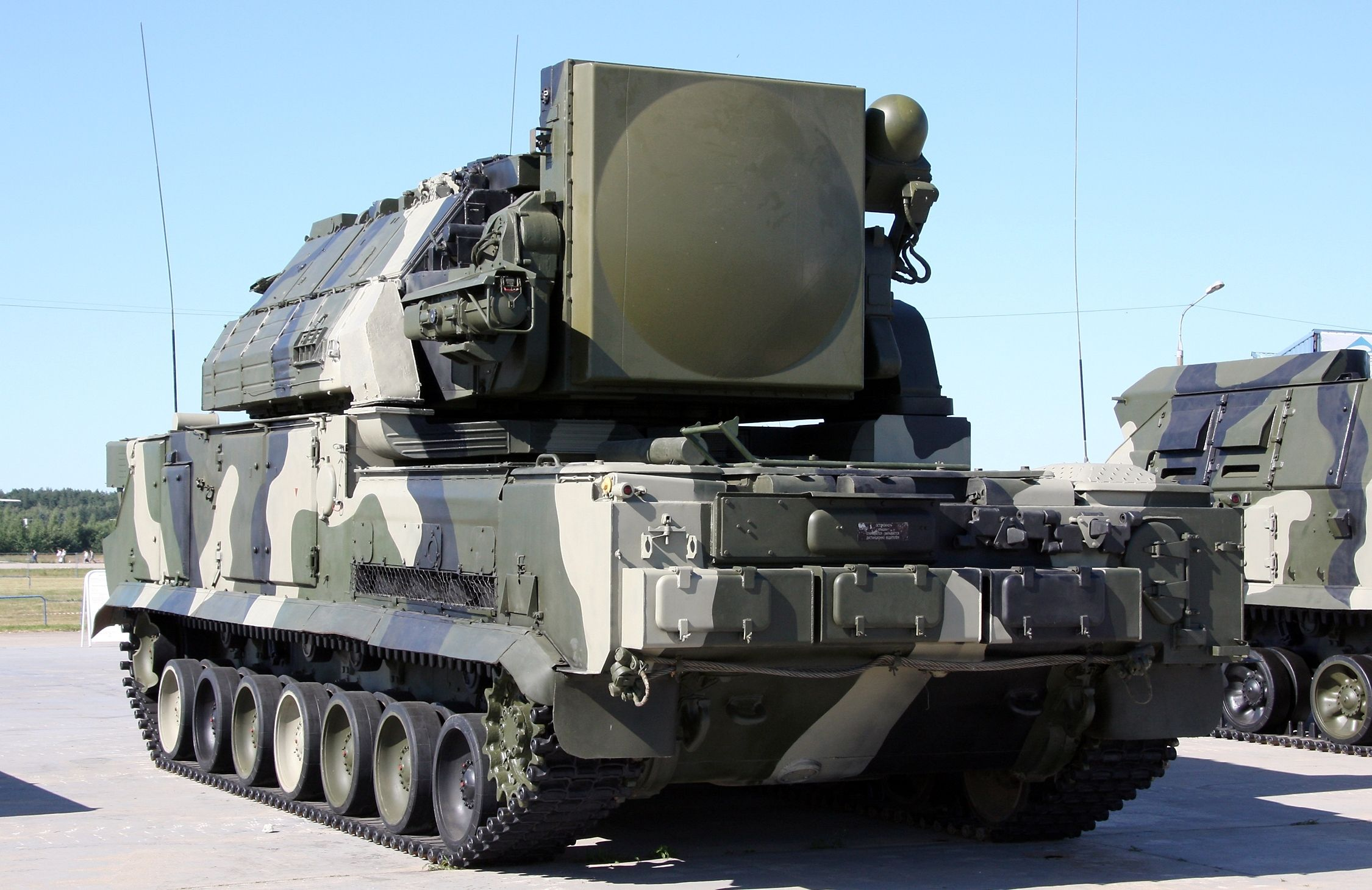 S 300 missile systems vs patriot - Russia Demonstrates Its Power 300 Missiles During Practice Drills Ihls Israel Homeland Security
