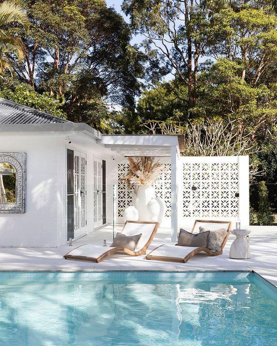 Photo of The Prettiest Backyard Patio Ideas – Fashion To Follow
