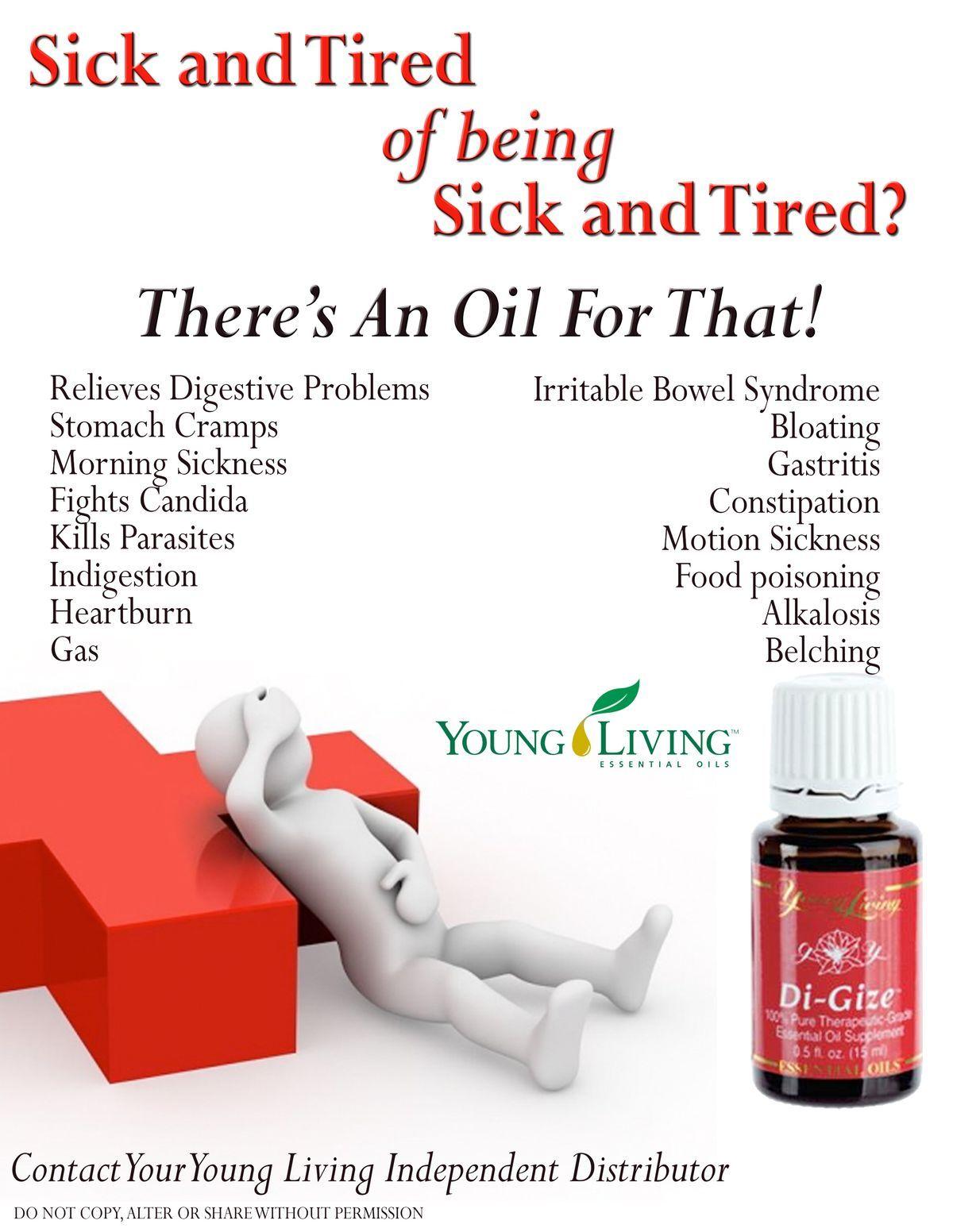Pin on Skin care & remedies
