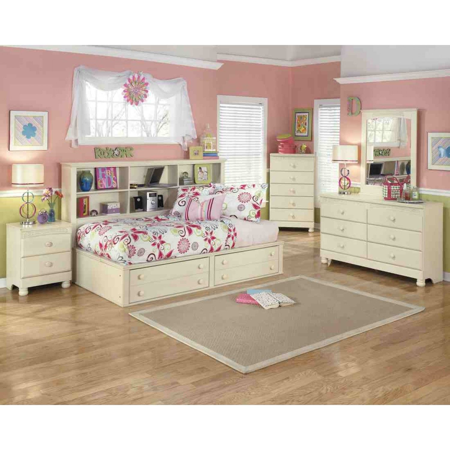 bedroom uncategorized ashley sets furniture size relax kids full play childrens gorgeous kid and