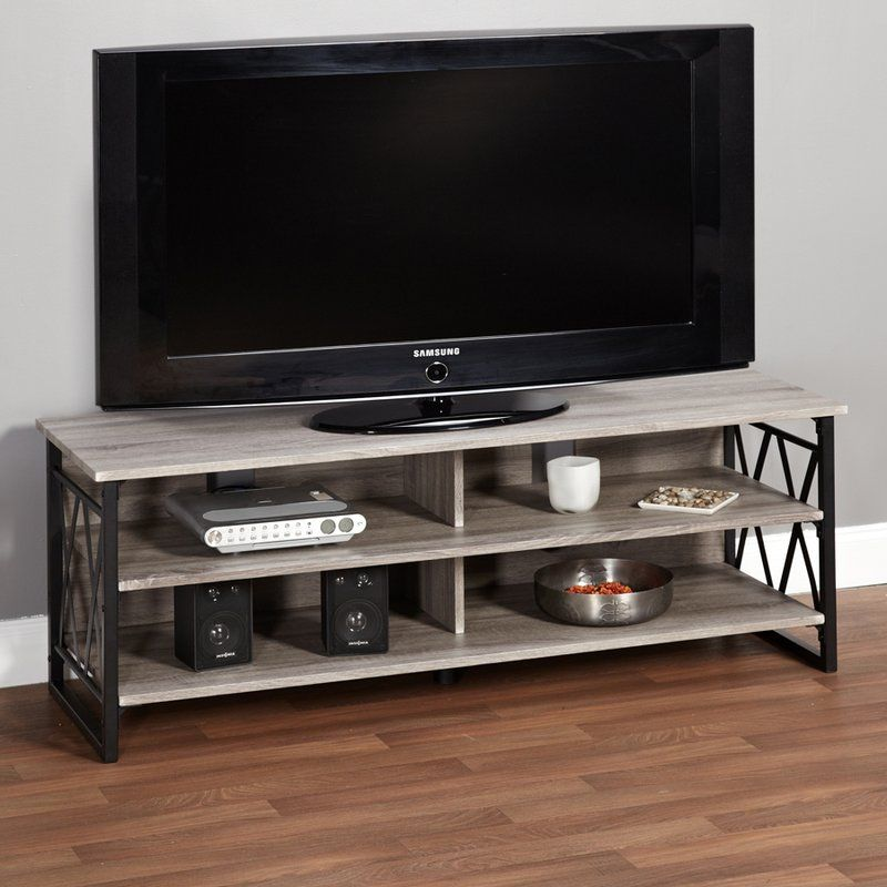 Piccolo Tv Stand For Tvs Up To 50 In 2018 Room Pinterest Tvs