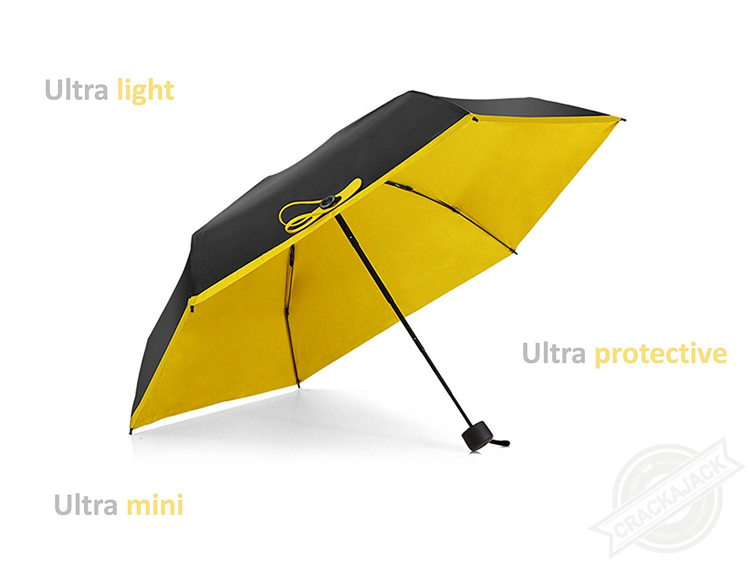 b6dbe53e614a 21 Brilliantly Useful Products On Amazon Right Now | Umbrellas | Uv ...