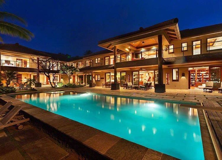 Most Luxurious Houses 27   Top 30 Most Luxurious Houses In The World    Check Them Now!
