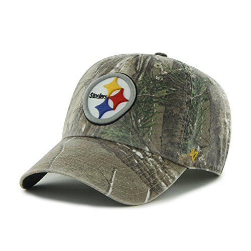 c03ab482 Pittsburgh Steelers Camo Hats | Cool Pittsburgh Steelers Fan Gear ...