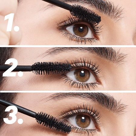 6f43d14c076 Milk Makeup KUSH High Volume Mascara in 2019 | Mascara | Milk makeup ...
