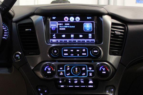 2015 Chevy Tahoe, 2015 Tahoe, Chevrolet Tahoe, Chevy Tahoe Interior, Cars  Auto, Salsa, Dream Cars, Aircraft, Vehicles