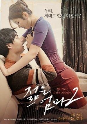 Young Mother 2 (2014) | Korea di 2019 | Film, Film baru, dan Film bagus
