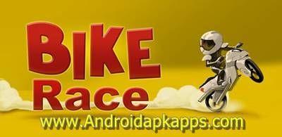 Download Bike Race Pro Apk Mod V6 2 By T F Games Full Obb Data