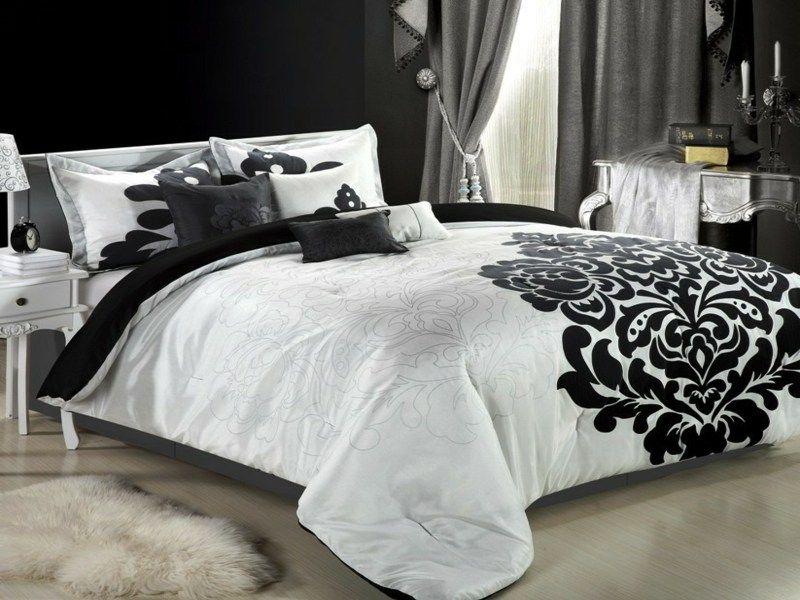 50 beispiele für luxus bettwäsche | luxus-bettwäsche, schwarze ... - Luxus Bettwasche Kylie Minogue