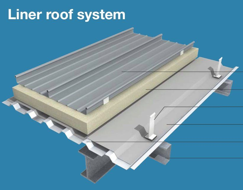 Standing Seam Roofing System Photo Detailed About Standing Seam Roofing System Picture On Alibaba Com Standing Seam Metal Roof Standing Seam Metal Roof